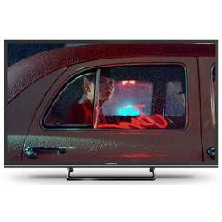 Panasonic TV LED 32FS503E 32 '' HD Ready Smart HDR Flat
