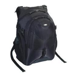 Dell Borsa Campus backpack - zaino porta computer 460-bbjp