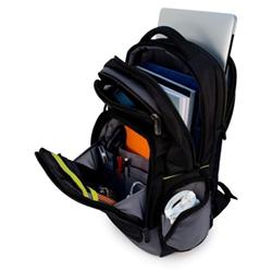 Targus Borsa Citygear 17.3'' laptop backpack - zaino porta computer tcg670eu