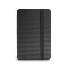 Targus Cover Click-in - flip cover per tablet thz628gl