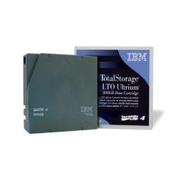 IBM Nastro Lto4 ibtu800r