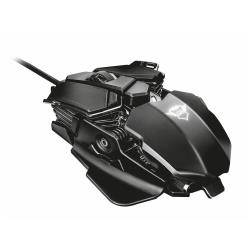 Trust Mouse Gxt 138 x-ray - mouse - usb 22089