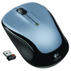 Logitech Mouse M325 - color collection limited edition - mouse - 2.4 ghz 910-002334