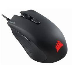 Corsair Mouse Gaming Gaming harpoon rgb - mouse - usb ch-9301011-eu