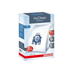 Miele Gn hyclean 3d - kit accessori gnhyclean3d