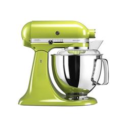 KitchenAid Robot da cucina Artisan 5KSM175PSEGA