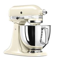 KitchenAid Robot da cucina 5ksm125eac