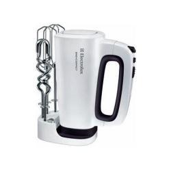 Electrolux Sbattitore Easycompact ehm4400