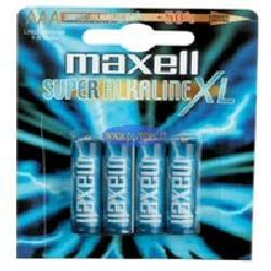 Maxell Pila 774407