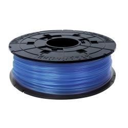 XYZ Printing Xyzprinting - blu - filamento pla rfplcxeu0db
