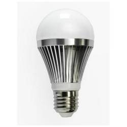 Maxell Lampadina LED LED Lampadina 7W E27