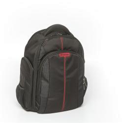 Verbatim Borsa Melbourne backpack 16'' - borsa trasporto notebook 49854