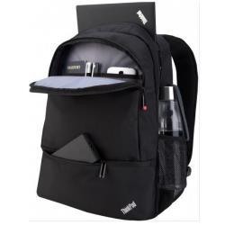 Lenovo Borsa Thinkpad essential backpack - zaino porta computer 4x40e77329