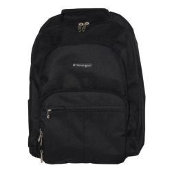 Kensington Borsa per notebook Sp25 15.4'' classic backpack - zaino porta computer k63207eu