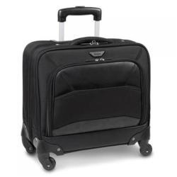 Targus Borsa Mobile vip roller bag - zaino/trolley per trasportare notebook tbr022eu