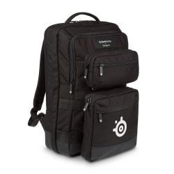 Targus Borsa Sniper gaming backpack - zaino porta computer tsb941eu