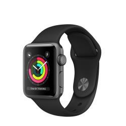Apple Smartwatch Serie 3