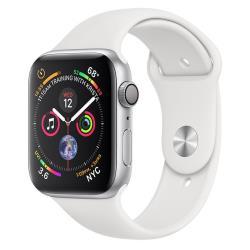 Apple Smartwatch Serie 4