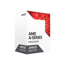 Amd Processore A6 9500 / 3.5 ghz processore ad9500agabbox