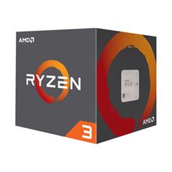 Amd Processore Ryzen 3 1300x / 3.5 ghz processore yd130xbbaebox