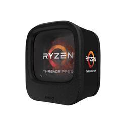 Amd Processore Ryzen threadripper 1900x / 3.8 ghz processore yd190xa8aewof