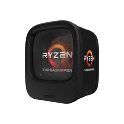 Amd Processore Ryzen threadripper 1920x / 3.5 ghz processore yd192xa8aewof