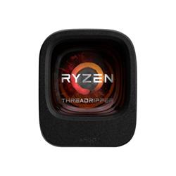 Amd Processore Ryzen threadripper 1950x / 3.4 ghz processore yd195xa8aewof