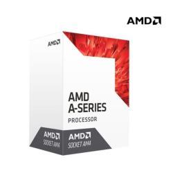Amd Processore A10 9700 / 3.5 ghz processore ad9700agabbox