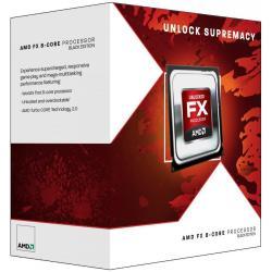 Amd Processore Gaming Black edition fx 8320e / 3.2 ghz processore fd832ewmhkbox