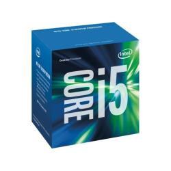 Intel Processore Gaming Core i5 6600 / 3.3 ghz processore bx80662i56600