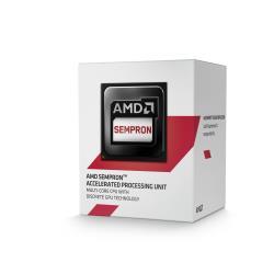 Amd Processore Sempron 3850 / 1.3 ghz processore sd3850jahmbox