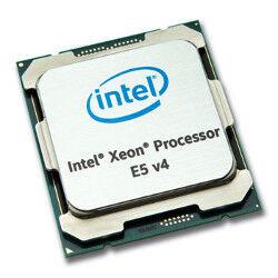 Huawei Processore Xeon e5-2630v4 / 2.2 ghz processore 02311nem