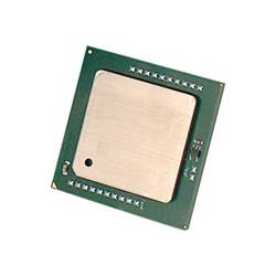 Hewlett Packard Enterprise Processore Xeon silver 4110 / 2.1 ghz processore 860653-b21
