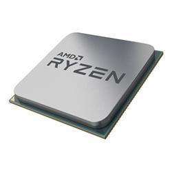 Amd Processore Gaming Ryzen 7 3700x / 3.6 ghz processore 100-100000071box