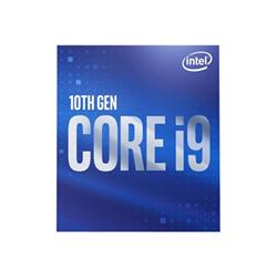 Intel Processore Core i9 10900f / 2.8 ghz processore bx8070110900f