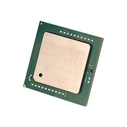 Hewlett Packard Enterprise Processore Xeon gold 5218r / 2.1 ghz processore p24480-b21