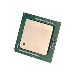 Hewlett Packard Enterprise Processore Xeon gold 5218r / 2.1 ghz processore p24480-b21