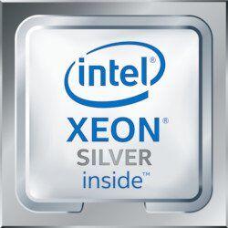 Hewlett Packard Enterprise Processore Xeon silver 4114 / 2.2 ghz processore 826850-b21