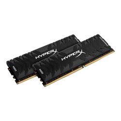 HyperX Memoria RAM Gaming Predator - ddr4 - 32 gb: 2 x 16 gb - dimm 288-pin hx430c15pb3k2/32