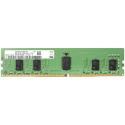 HP Memoria RAM Ddr4 - 8 gb - dimm 288-pin - senza buffer 3pl81at