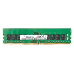 HP Memoria RAM Ddr4 - 8 gb - dimm 288-pin - senza buffer 3tk87aa