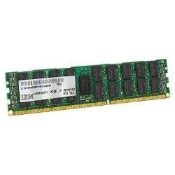 Lenovo Memoria RAM Truddr4 - ddr4 - 8 gb - dimm 288-pin - registrato 46w0788
