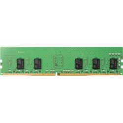 HP Memoria RAM Ddr4 - 8 gb - so dimm 260-pin - senza buffer 4vn06et