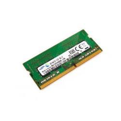 Lenovo Memoria RAM Ddr4 - 16 gb - so dimm 260-pin - senza buffer 4x70n24889