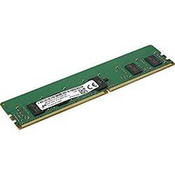 Lenovo Memoria RAM Ddr4 - 8 gb - dimm 288-pin - registrato 4x70p98201