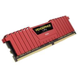 Corsair Memoria RAM Vengeance lpx - ddr4 - 16 gb: 2 x 8 gb - dimm 288-pin cmk16gx4m2a2133c13r