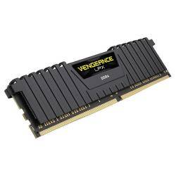 Corsair Memoria RAM Vengeance lpx - ddr4 - 16 gb: 2 x 8 gb - dimm 288-pin cmk16gx4m2b3000c15