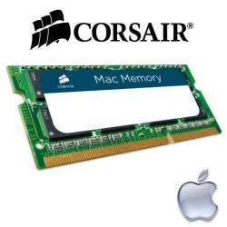 Corsair Memoria RAM Cmsa8gx3m1a1333c9