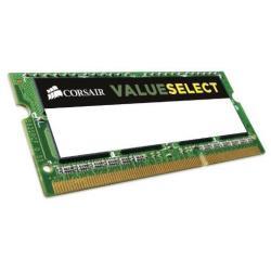 Corsair Memoria RAM Cmso4gx3m1c1333c9
