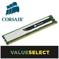 Corsair Memoria RAM Cmv4gx3m1a1600c11